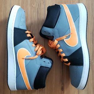 Nike Backboard II Hightops